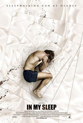 In My Sleep (2010)
