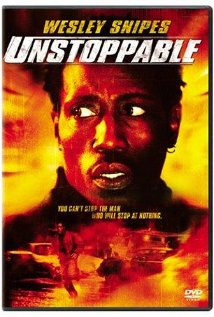 Unstoppable / Εννέα Ζωές (2004)