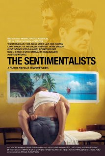 The Sentimentalists / Oi aisthimaties (2014)