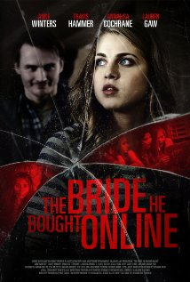 The Bride Bought Online (2015)
