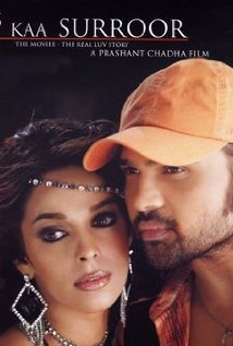 AapKaa Surroor: The Moviee - The Real Luv Story (2007)