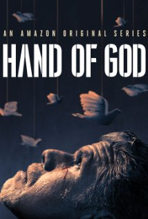 Hand of God (2014– 2016) TV Series