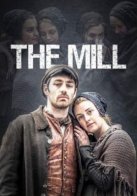 The Mill (2013-2014) TV Mini-Series