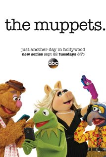 The Muppets (2015–2016) TV Series