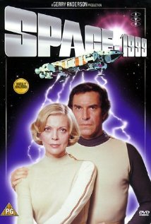 Space: 1999 (1975–1977) TV Series