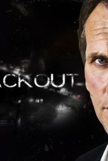 Blackout (2012) TV Mini-Series