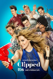 Clipped (2015– )